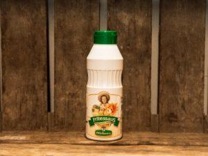 Oliehoorn Fritessaus 250ml (p.p.)