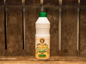 Oliehoorn Mayonaise 250ml (p.p.)