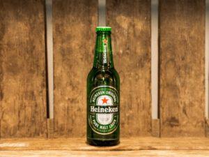 Heineken 24x33cl