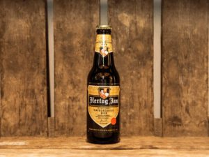 Hertog Jan 24x33cl